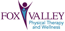 Fox Valley Physical Therapy Logo