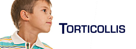 What Is Torticollis Fox Valley Physical Therapy