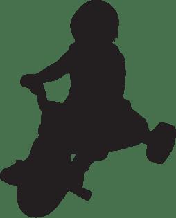 Child-Image